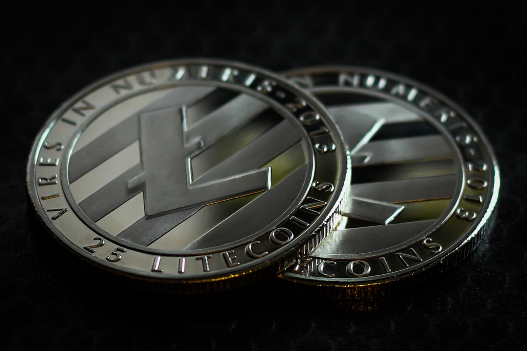How to Buy Fast Litecoin with Credit/Debit Card