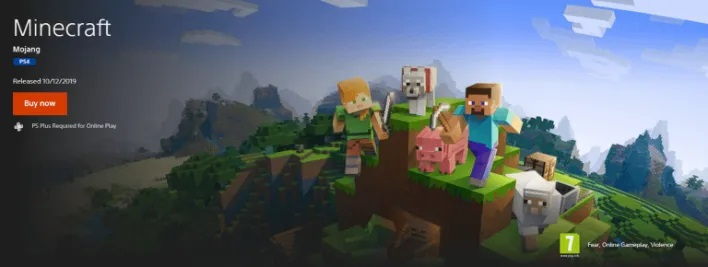 "How to ""https aka ms remoteconnect"" Error Minecraft Fix"