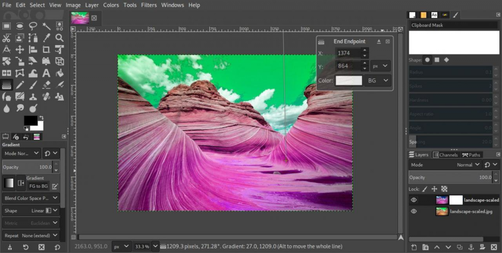 10 Best Digital Art Software for Graphic in 2021