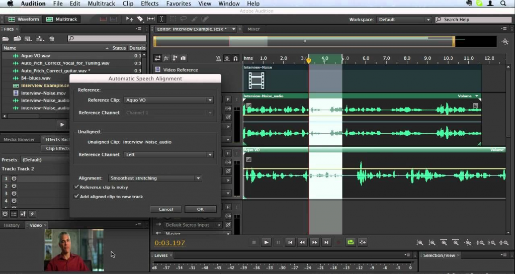 Reviews Best Podcast Recording Software In 2021