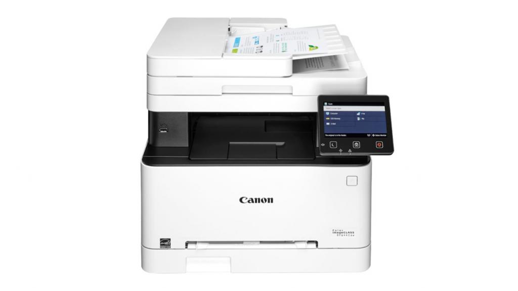 Best 10 Laser Printer in 2020