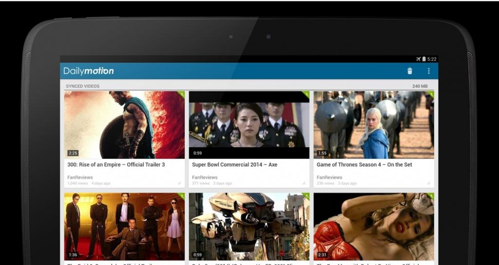 Best YouTube Alternatives Video Sharing Sites