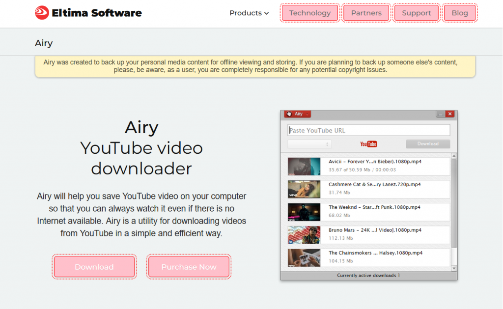 Best 9 YouTube to MP3 Converter Software